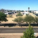 Photo de Suburban Extended Stay Sierra Vista near Fort Huachuca