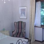 Bilde fra Bed and Breakfast Villa Angelina