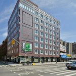 Holiday Inn NYC / Lower East Side