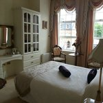 Photo de Blarney Stone Guesthouse