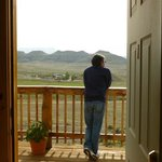 Photo de Buffalo Sage Bed & Breakfast