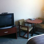Photo de Days Inn Thunder Bay North