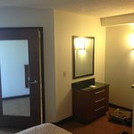 Photo de Hyatt Place Baton Rouge/I-10