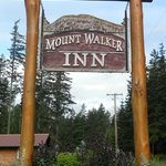 Foto de Mount Walker Inn