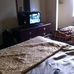 صورة فوتوغرافية لـ ‪Super 8 Motel Indianapolis / NE / Castleton Area‬
