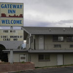 Photo de Gateway Inn