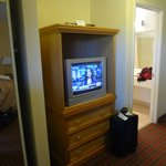 Bilde fra Quality Inn and Suites Capitola By the Sea