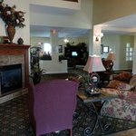 Photo de GrandStay Residential Suites Hotel Rapid City