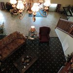 GrandStay® Residential Suites Hotel in Rapid City, SD - Lobby