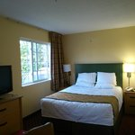 Extended Stay America - Annapolis - Admiral Cochrane Drive照片