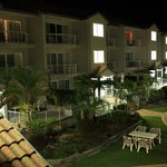 Pelican Cove Apartments照片