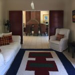 Foto de Westville Bed & Breakfast