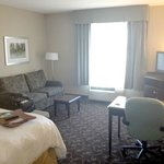 Foto de Hampton Inn & Suites by Hilton Barrie
