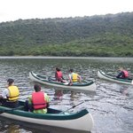 eNanda Adventures Day Tours