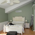 Garden Grove Bed & Breakfast Foto