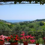 Foto di Bed & Breakfast  Dal Capo