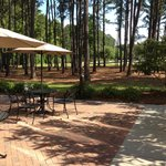 Wingate by Wyndham Charleston University Boulevard照片