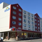 Foto de Days Inn Sudbury