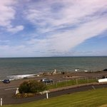 Zdjęcie Ballygally Holiday Apartments