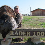 Rader Lodge Success