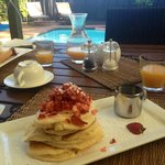 Tantarra Bed & Breakfast의 사진