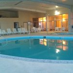 Days Inn Dodge City Foto