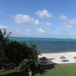 Foto van Club St. Croix Beach and Tennis Resort