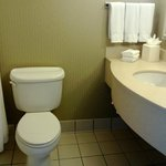Hilton Garden Inn Minneapolis / Bloomington照片