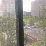 Courtyard by Marriott Portland Downtown/Convention Center照片