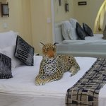 Foto Royal Penguin Boutique Hotel