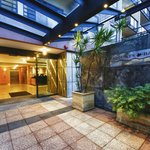 Mounts Bay Waters Apartment Hotel Foto
