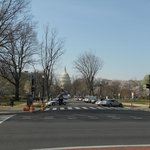 Φωτογραφία: Fairfield Inn & Suites Washington, DC/New York Avenue
