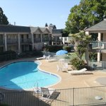 Photo de Days Inn Redwood City