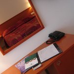 Hampshire Paping Hotel & Spa의 사진