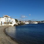 Beautiful Cadaques