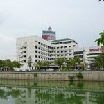 Photo of Mai Thai Hotel Roi-Et