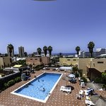 Paraiso del Sol Apartmentsの写真