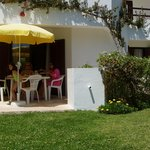 Foto de Balaia Golf Village Resort