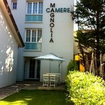 Photo of Camere Magnolia Faenza