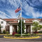 Homewood Suites Cranford