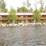 Foto de Calabogie Lodge Resort