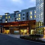 Foto de HYATT house Seattle/Redmond