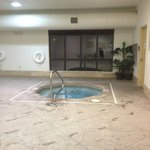 Hampton Inn & Suites Grove City照片