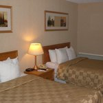 Comfort Inn, Parry Sound