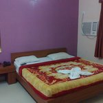 Billede af Hotel Pushpa (Berries Group of Hotels)
