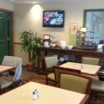 Bilde fra Country Inn & Suites - Bel Air East