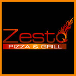 Zesto Pizza & Grill