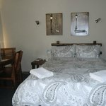Family 3 bed room, self-catering