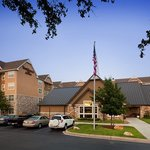 Residence Inn San Antonio North-Stone Oak
