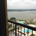 La Torretta Lake Resort & Spa
